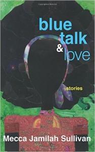 blue talk