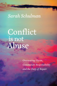 milks_conflict-is-not-abuse_cover