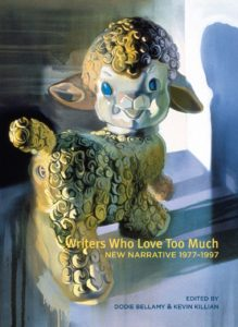 Milks_WritersWhoLove_Cover