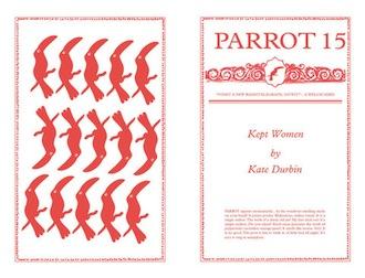 Parrot-15-Kept-Women-Kate-Durbin-3301
