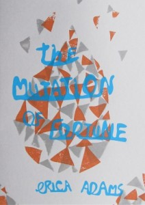 The-Mutation-of-Fortune-212x300