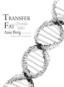 Transfer_Fat_Cover_72dpi