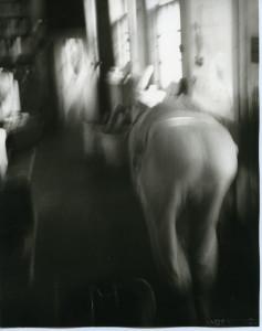 andy-warhol-american-1928-1987-truman-capote-19821