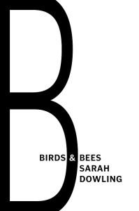 birds and bees